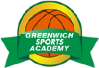 Greenwich Sports Academy